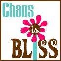 Chaos is Bliss