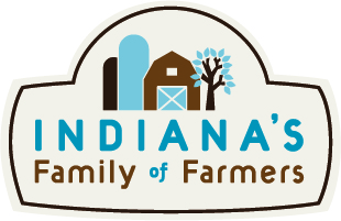 GIVEAWAY:  2 Tickets to the Indiana State Fair!