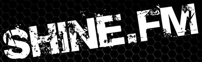 Welcome Shine FM Listeners!