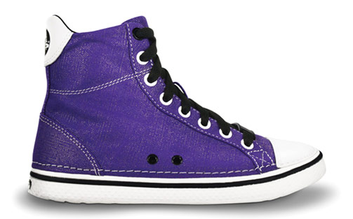 Crocs:  Up to 70% off Select Kids Shoes with Coupon Codes