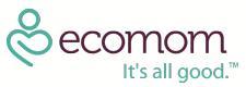 Ecomom logo