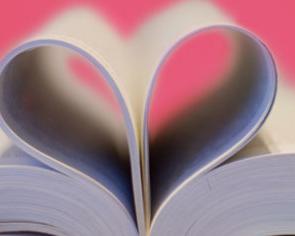 Half Price Books Booklovers