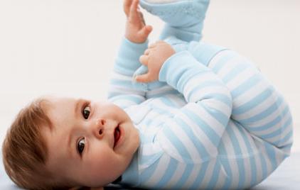Hanna Andersson BOGO Baby2.jpg