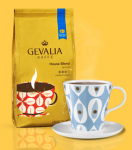 Free Gevalia Sample