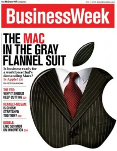Bloomberg Business Week Discount Subscription