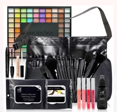 Save 70% on Complete Makeup Artist Collection