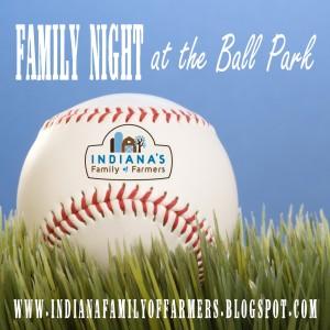 Indians_Baseball