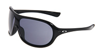 Oakley Immerse Sunglasses