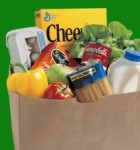 Peapod Groceries Coupon Code