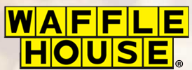 Free Slice of Pie from Waffle House