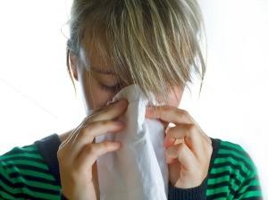 894326_54591782 Sneeze