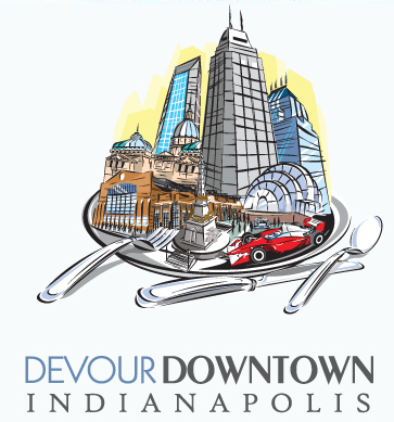 Today's Tips on B105.7: Devour Downtown and More