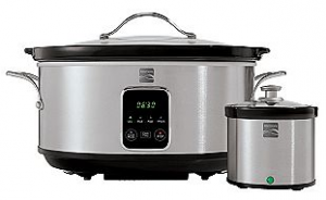 Sears_Slow_Cooker