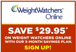 Instagram Weight Watchers Online Sign Up Free - Up To Date Iphone 14 ...