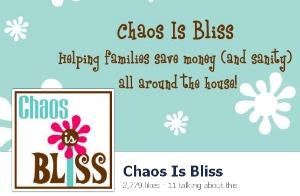CIB_Facebook