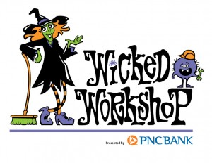 Wicked-Workshop