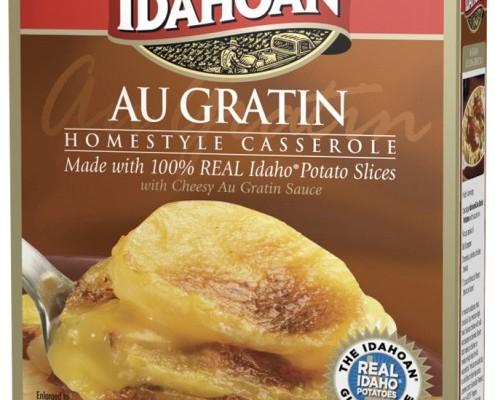 Idahoan_casserole