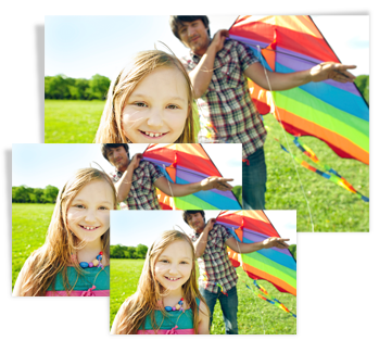 Walgreens: FREE 8″x10″ Photo Print + 50% Off All Photo Orders