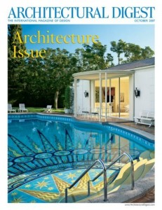 Architectural Digest discount subscription
