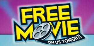 Giveaway: General Mills Cereal & Movie Tickets Gift Pack