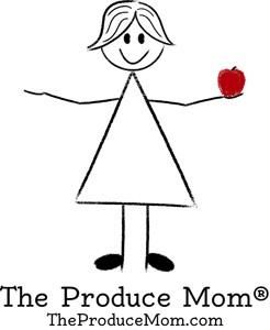 produce_mom