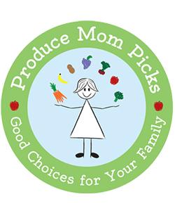 Produce_Mom_Picks_Logo