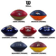 Tanga_NFL_footballs