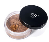 e.l.f. Cosmetics save $15 on orders $20.13+