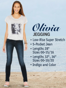 Delias_jeans