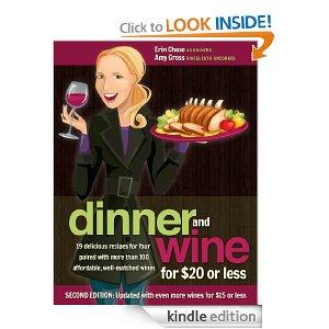Dinner_Wine_20less
