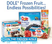 Dole_frozen