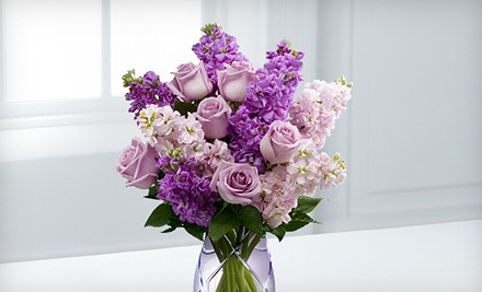 FTD Mothers Day