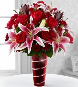 FTD_Valentine
