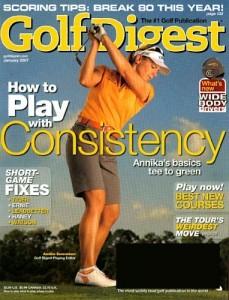 Golf-Digest-7