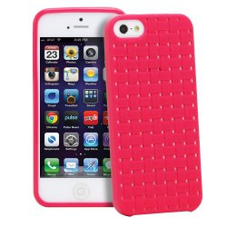 GreatSheild_iPhone_case
