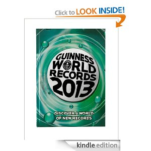 Guiness_World_Records_2013