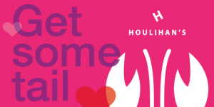 Houlihans_Valentines
