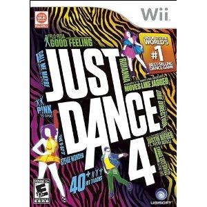 Just_Dance_4