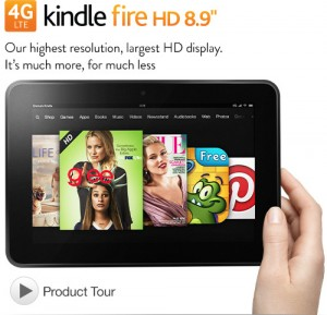 Kindle_Fire_HD_4GLTE