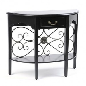 Kirklands_Addison_Console
