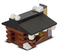 Lego_cabin_minibuild