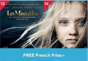 Les_Mis_freefries
