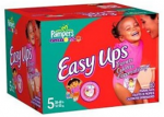 Pampers_easy_ups