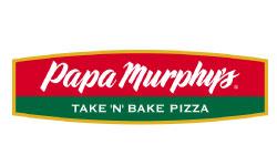 Papa_Murphys_Logo