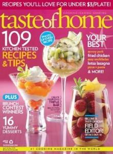 Taste_of_home_pink