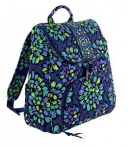 Vera_Backpack
