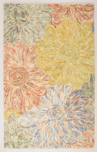 World_Market_floral_rug