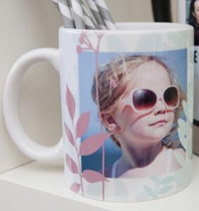 York_mug