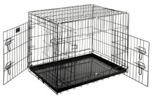 Amazon_dog_crate