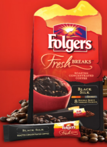 Folgers_Fresh_Breaks